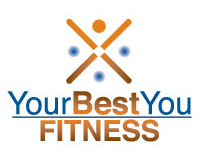 Your Best You, Fitness